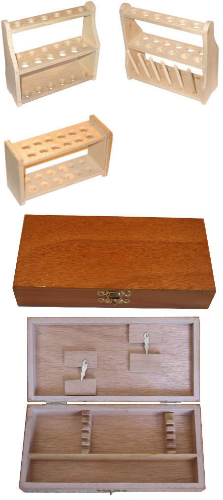 德国求购木头盒子