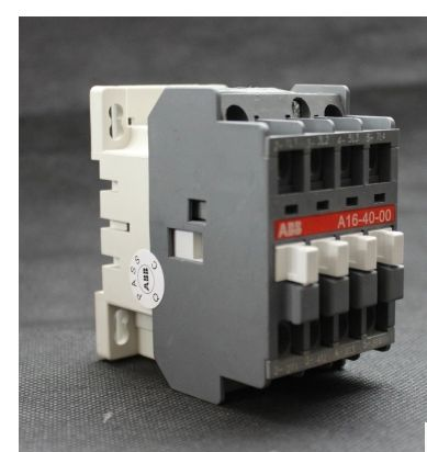 延边电机接线盒