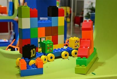 幼教咨询机构; ★ 模型机械类:车船模型,飞机模型,建筑模型,军事模型