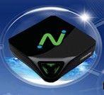 NC L系类多种外设支持云终端机 价格:1280元/套
