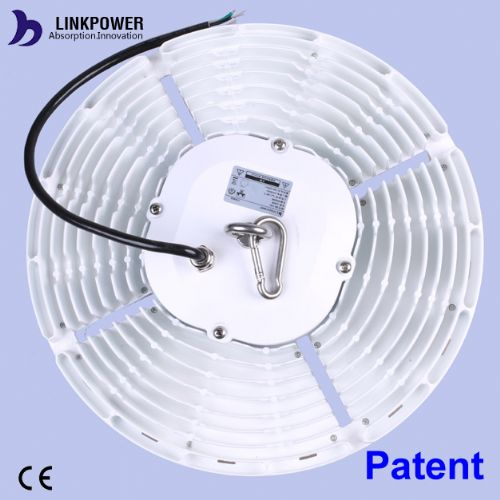Hot sale CE 120W  LED high bay