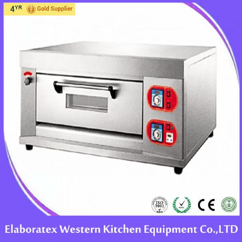 Electric/Gas Baking Oven