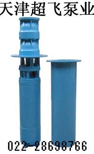 QJ便携潜水泵,天津潜水泵 价格:1元