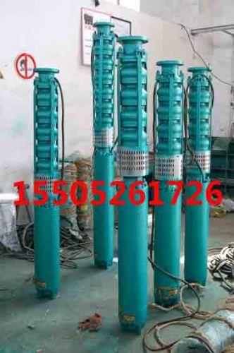 深井潜水泵|污 价格:1000元