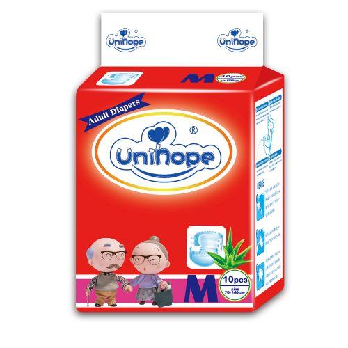 baby diaper DTH-U05b