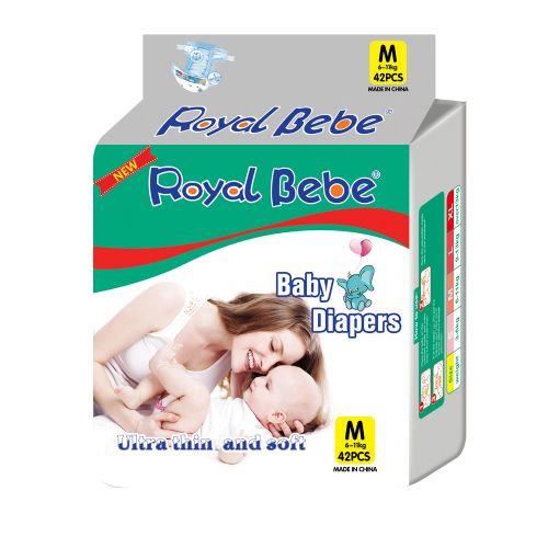 royal baby diaper dth-20b