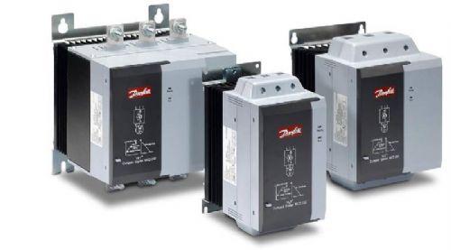 各种精密仪器仪表,各类数控电路板(cpu板,驱动板,电源板,温控板,通信