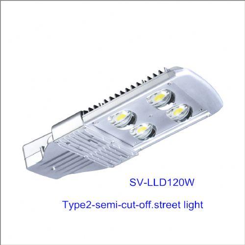 压铸铝合环境,安全耐用; ○ 采用原装高效率普瑞cob光源,低眩光,灯具图片