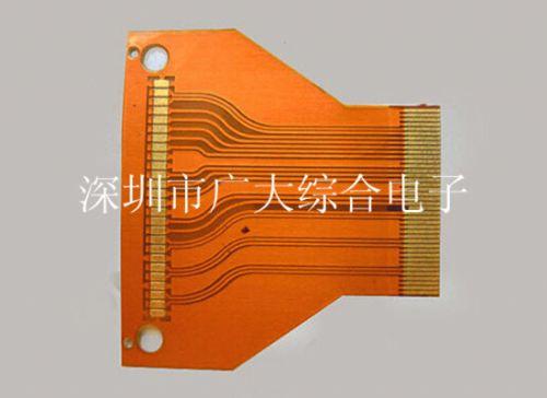 随着电子技术的发展,特别是大规模和超大规模集成电路的广泛应用