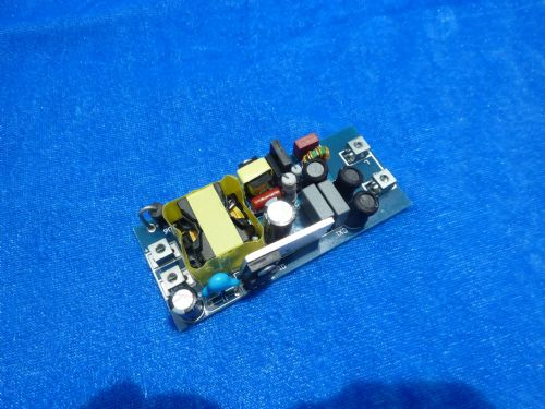 当交流ac输入时,则桥式整流器是利用二极管的单向导通性进行整流的最