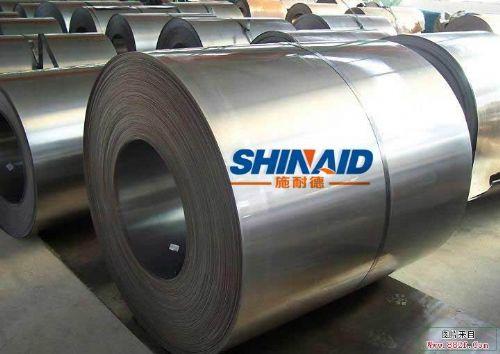 60si2mn弹簧钢价格_65Mn 弹簧钢带 价格:11元/公斤