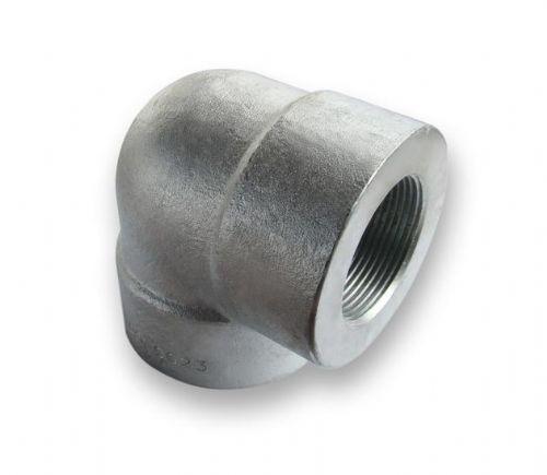 检查井砌筑质量要求:圆井井身内径圆顺,有足够的圆度.