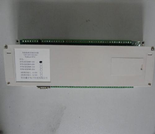 最大电流5a,    5) 开关量输入:32路 开节点或光耦,闭合电阻小于100