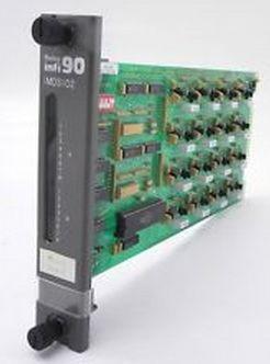 电路板 机器设备 246_332 竖版 竖屏