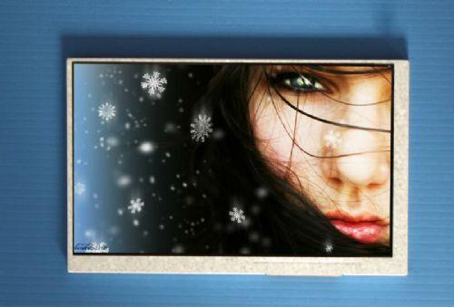 创维 电视 电视机 显示器 500_339