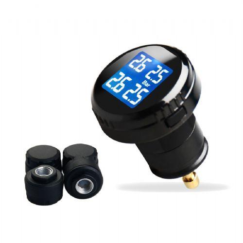 汽车用品 汽车安全用品 汽车胎压监视系统  报价:   300元/台 单位