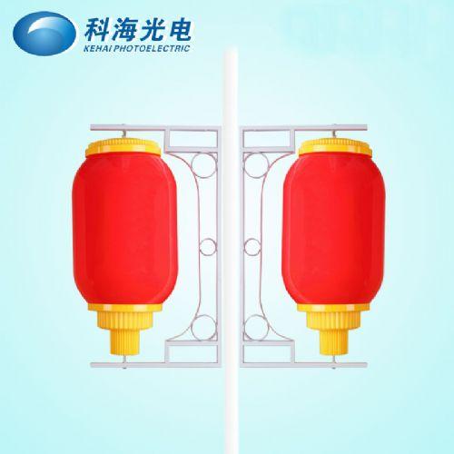 塑料杯手工制作灯笼