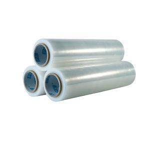 LDPE stretch film
