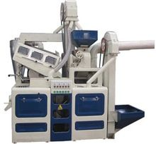 1200 kg rice per hour rice mill machines with best price