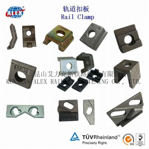 www ksalex com - , factory