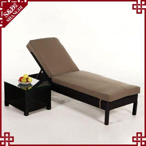 S.D躺床 价格:650元