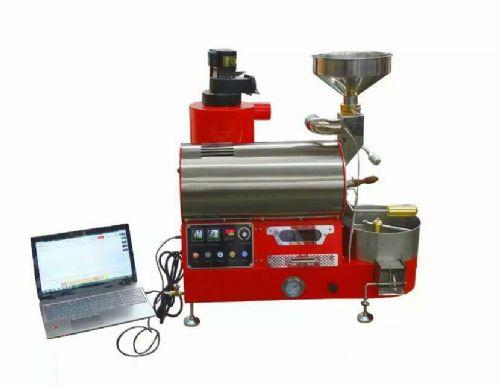东亿国际机械专注于咖啡豆烘焙机,研磨机,炒货机,榨油机的研发制作