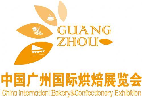 logo logo 标志 设计 图标 500_343