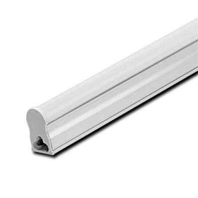 600mm 1200mm led tube t5 led tube light