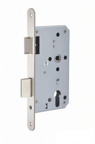 Mortise Lock TS-6072Z