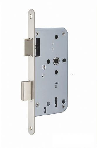 Mortise Lock TS-5572ZY