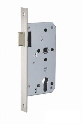 Mortise Lock TS-5572ZL