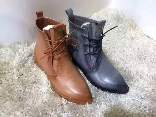 37码牛皮鞋 价格:250元/双