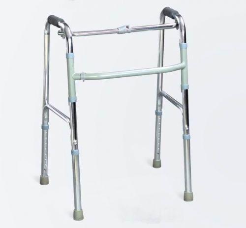 RJ-Z913L light walker for handicapped people