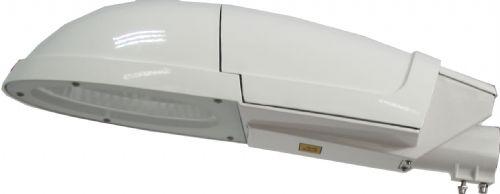 BAM91-n-led防爆路灯