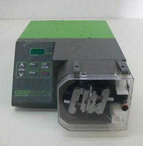 Watson-Marlow Peristaltic Pump