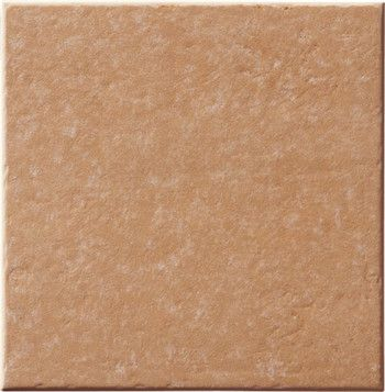 金宝黄龙玉地砖/广东地板砖/米黄色地