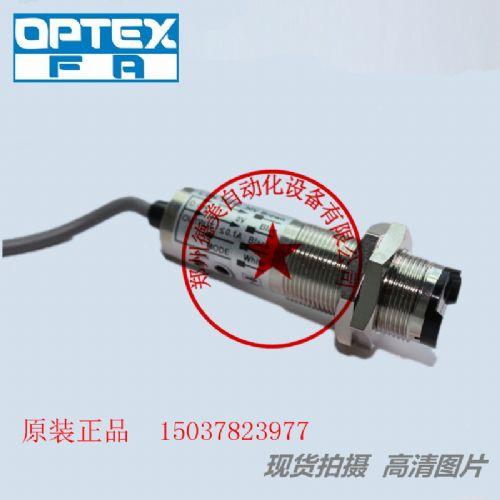 c系列m18圆柱形光电传感器:ctd-1500n,ctd-1500p,ctd-1500cn,ctd-1500