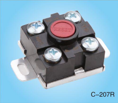 老qq308保险盒电路图