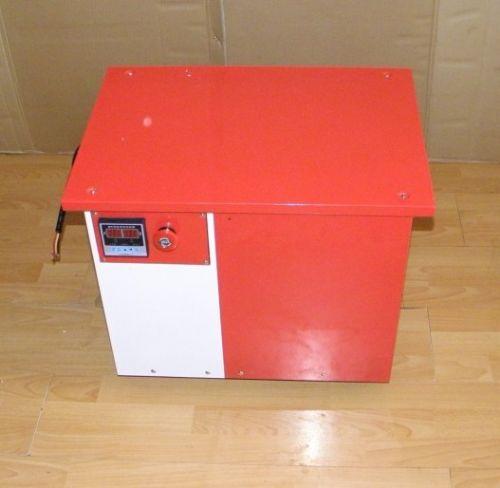 BL-806中型高压微雾加湿器总供应商 价格:6500元/台