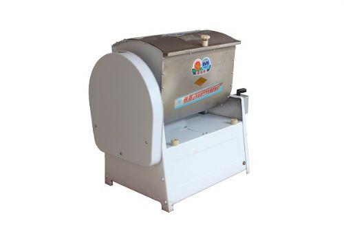 Yinying HWY30 Dough mixer