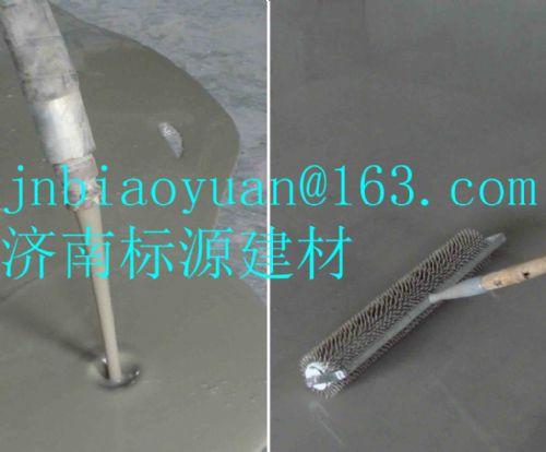 HGM80水泥基找平砂浆55元 价格:55元/袋