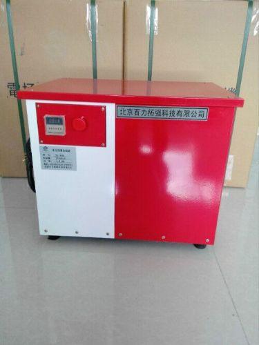 BL-806高压微雾加湿器好效果好质量 价格:6800元/台