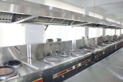 参展范围 ◇整体厨房,橱柜,厨房电器,厨房改造工程,设计方案; ◇中西