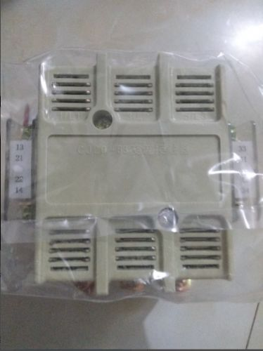上海人民cj20-250s 价格:10元
