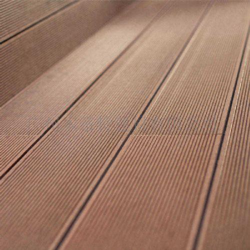 户外木塑地板木塑户外地板