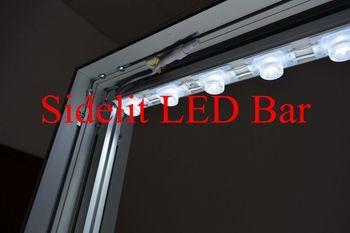 Sidelit LED Bar LP-SL0630-300FH