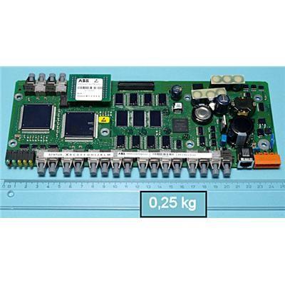 变频器部经营富士,安川变频器,制动单元,制动电阻;各品牌变频器主控板