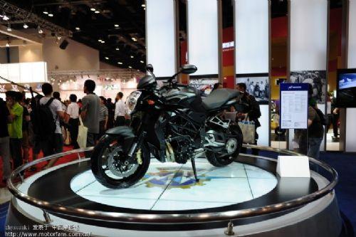 2016摩配展2016全国摩托车及零部件展