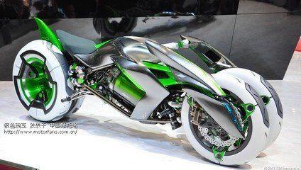 润滑油展2016摩托电机展