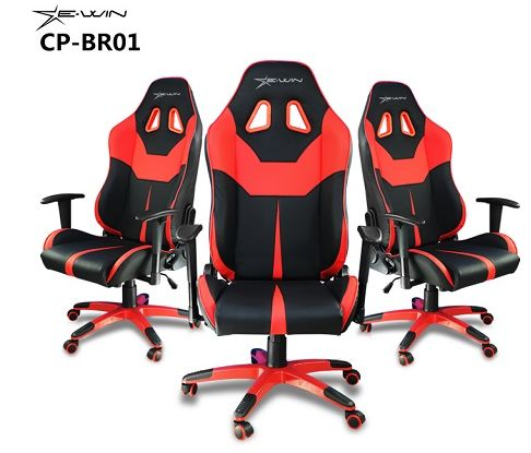 office chair racing seat swivel chair for gaming